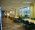 eBay Customer Support Center in Vancouver, BC, Canada: Our eBay Cafe!